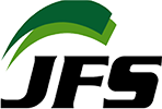 JFS Landscape and Garden Services Logo